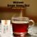 蜂蜜竹薑茶的驚人功效