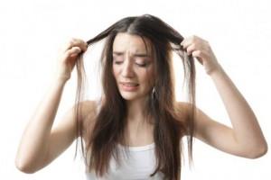 預防脫髮篇: 如何改善脫髮情況,從日常頭髮保養開始