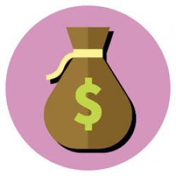立即註冊成為會員,首次購物可享有$10額外優惠 (優惠碼:WELCOME2)