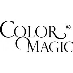 Color Magic天然染髮及護髮系列