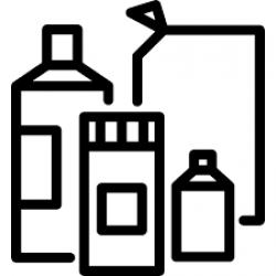 嬰兒清潔用品 | 洗滌用品