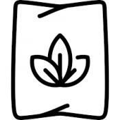 天然有機零食 (2)