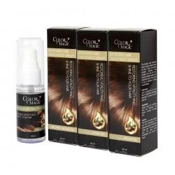 COLOR MAGIC 有機護髮精華素 (3件優惠裝)