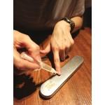 Color Magic 有機指甲修護筆