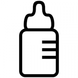奶瓶及水壼