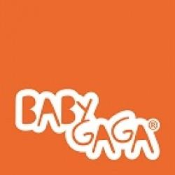 Baby Gaga 有機嬰童護膚用品系列
