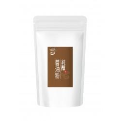 純釀醬油粉
