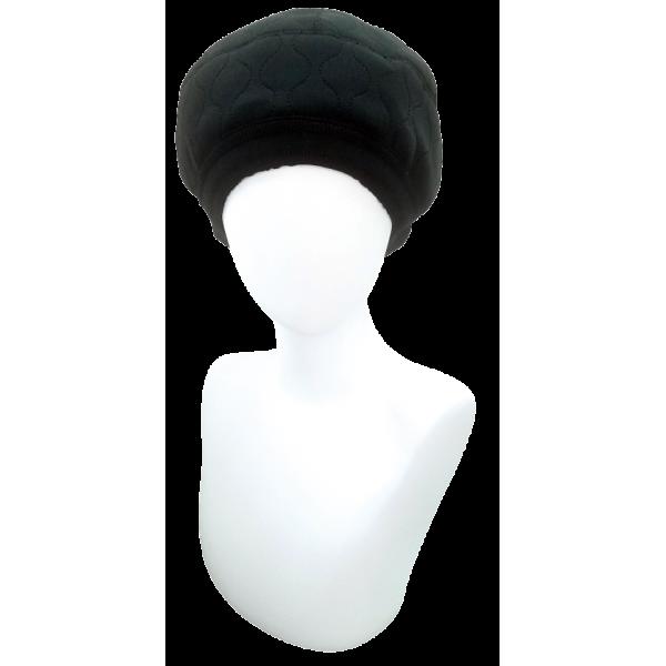Ts Pro 負離遠紅外線發熱帽