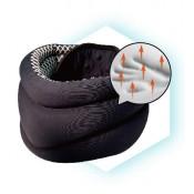 V Pro 負離子能量磁療護頸墊 (1)