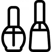 有機指甲修護筆 (1)