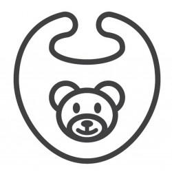 香港嬰兒用品展2019