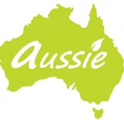 Wealthy Health 富康功能性保健品 (澳洲)
