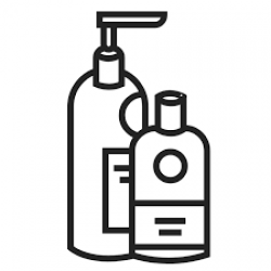 嬰兒護膚產品