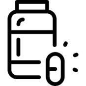 成人保健品 (6)