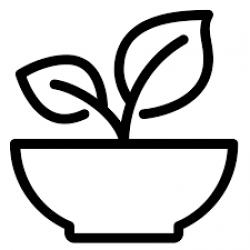 天然有機食品