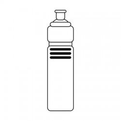 生機礦物水